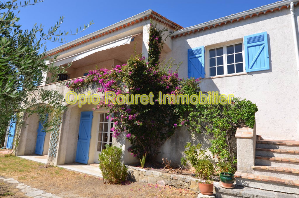 exclusivite-chateauneuf-15-mn-sophia-antipolis-vue-panoramique-mer-villa-6-pieces